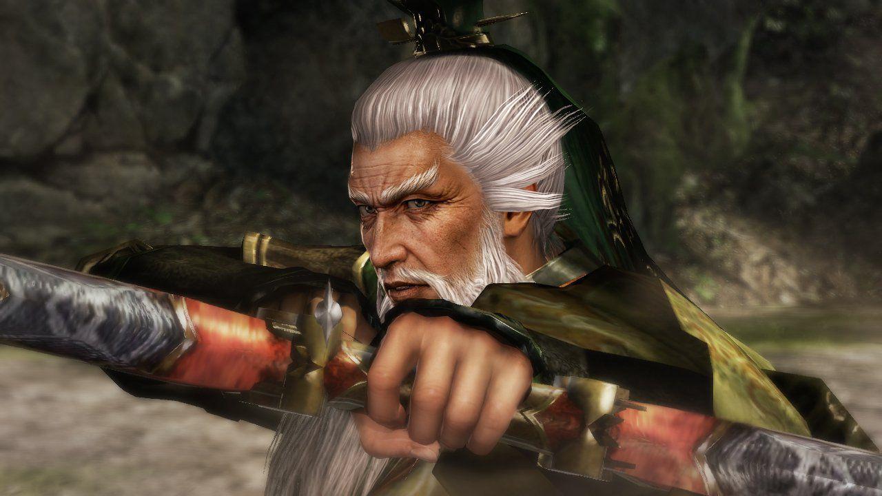 Koei-Tecmo annuncia Romance of the Three Kingdoms 13