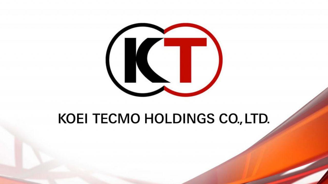 Koei-Tecmo sta lavorando ad una IP non giapponese molto importante