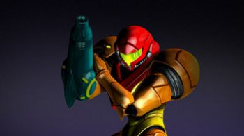 Koji Igarashi: mi piacerebbe molto sviluppare Metroid