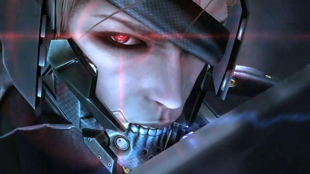 Kojima pensa ad altri spin-off della seria Metal Gear. Probabile protagonista: The Boss