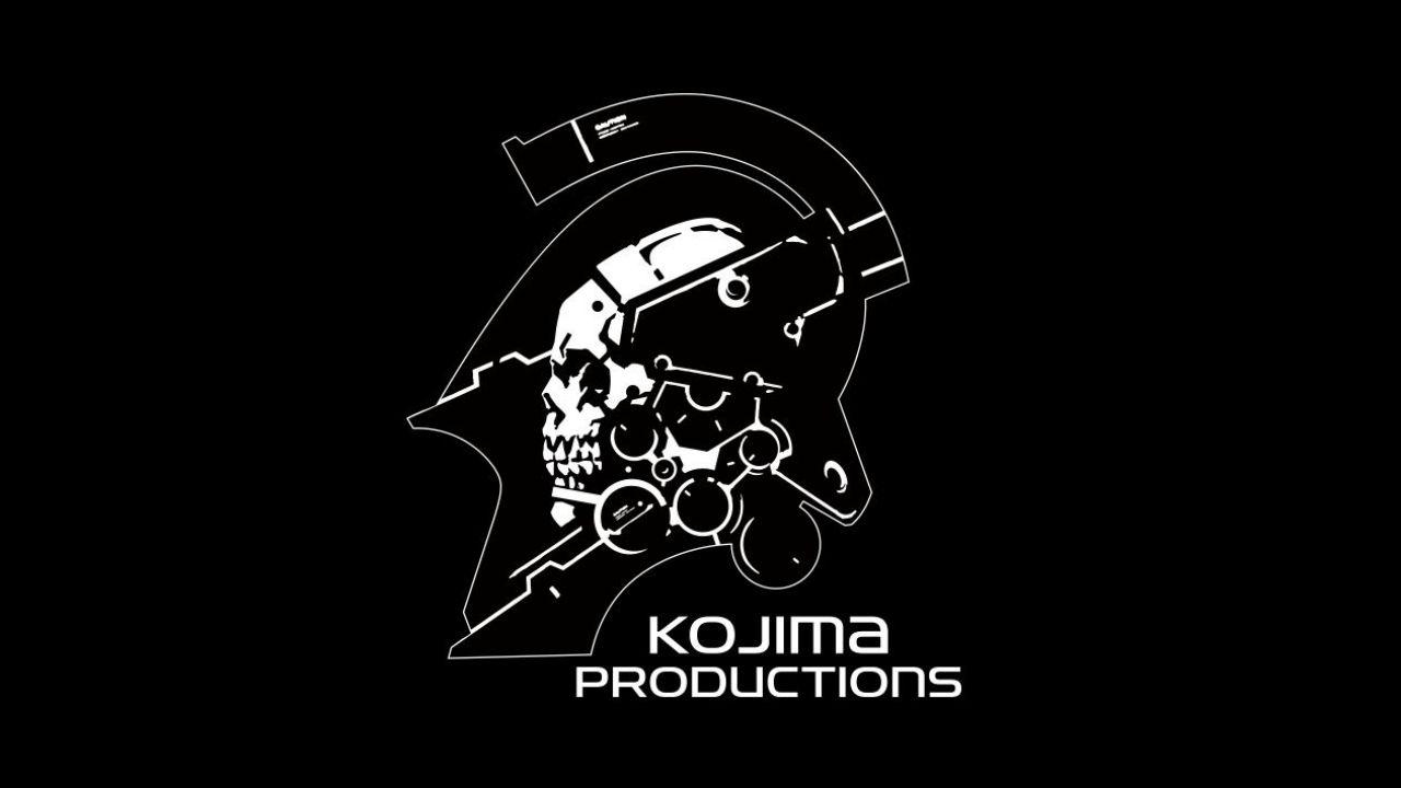 Kojima Productions, oltre Death Stranding: sessioni di registrazione per un nuovo gioco!