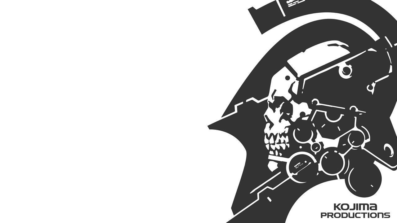 Kojima Productions: La nuova avventura di Hideo Kojima è ancora agli inizi