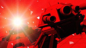 Kokuga entra in fase alpha. Immagini per lo shooter in arrivo su Nintendo 3DS