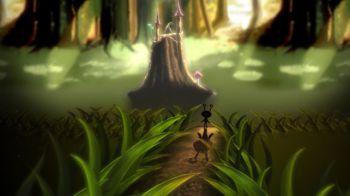 Konami annuncia Kororinpa 2