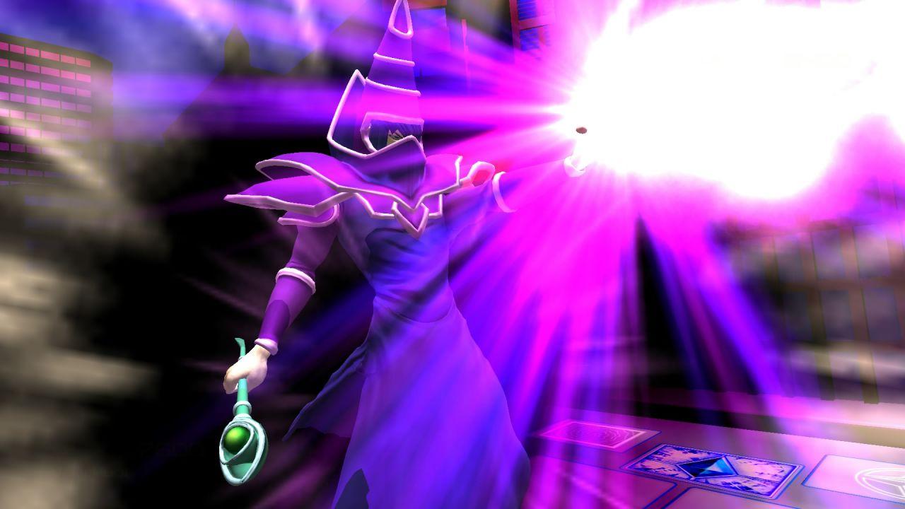 Konami annuncia Yu-Gi-Oh! Legacy of the Duelist per Xbox One e PlayStation 4