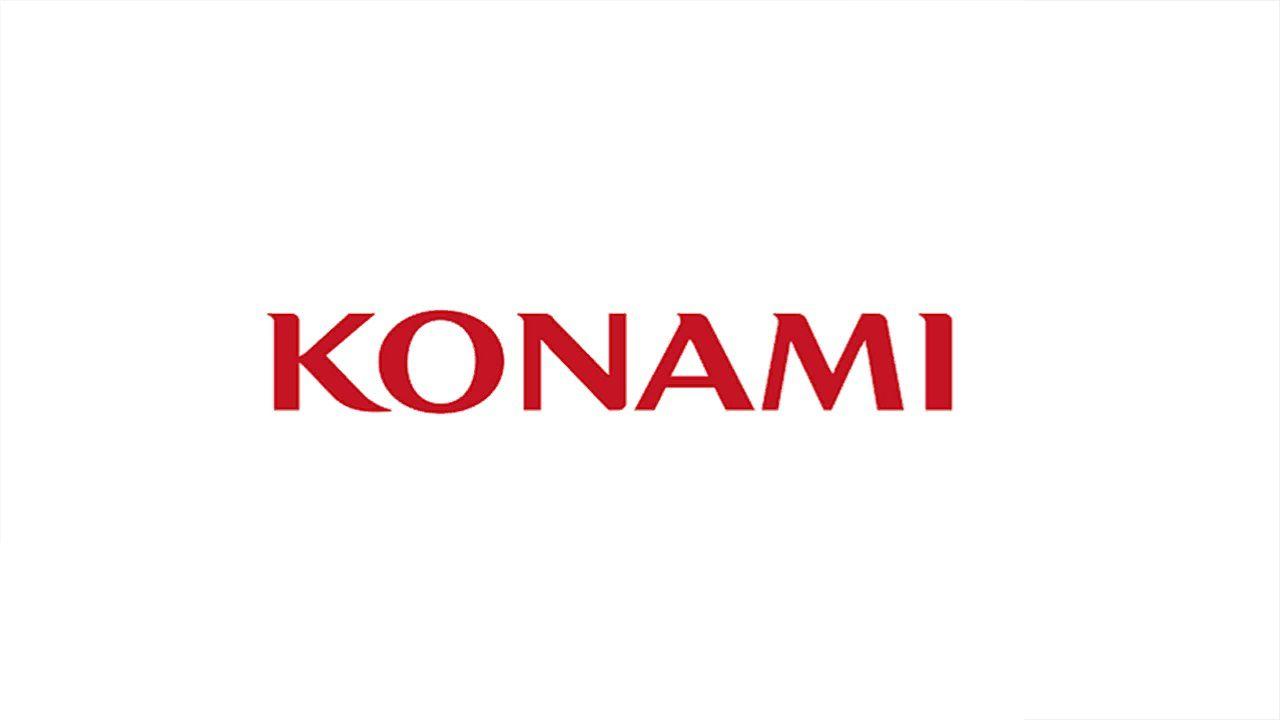 Konami chiede al pubblico quale serie riportare in vita