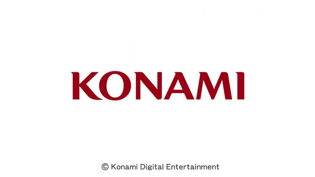 Konami chiude? Ristrutturazione interna annunciata, facciamo chiarezza