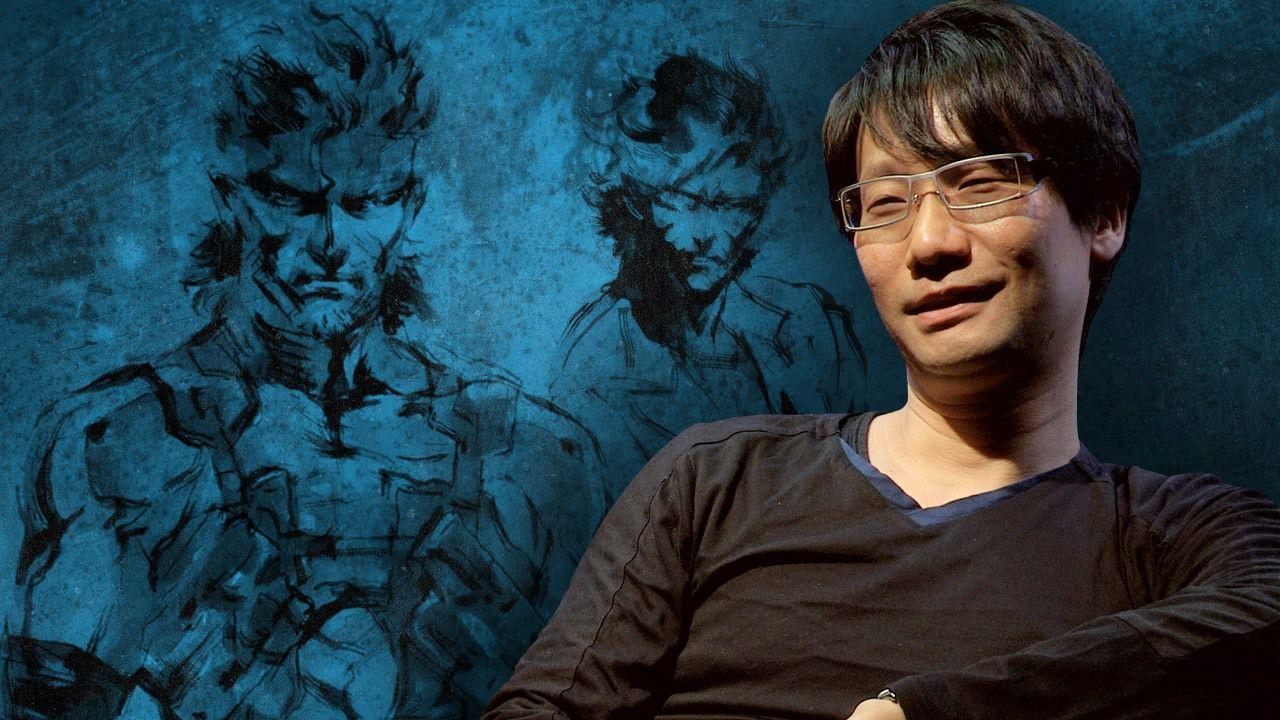 Konami: 'Metal Gear può continuare anche senza Kojima'