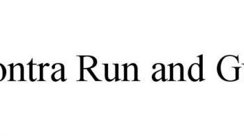 Konami ha registrato il marchio Contra Run & Gun