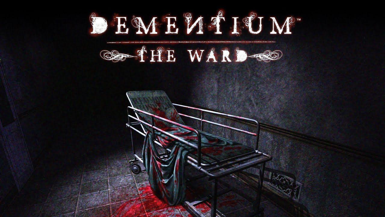 Konami rifiutò l'idea di un Silent Hill per DS sviluppato dal team di Dementium The Ward