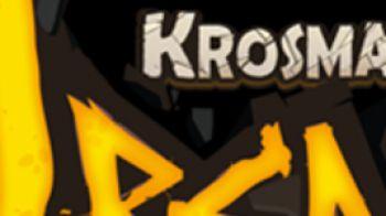 Krosmaster Arena: la prima estensione comune a DOFUS e WAKFU