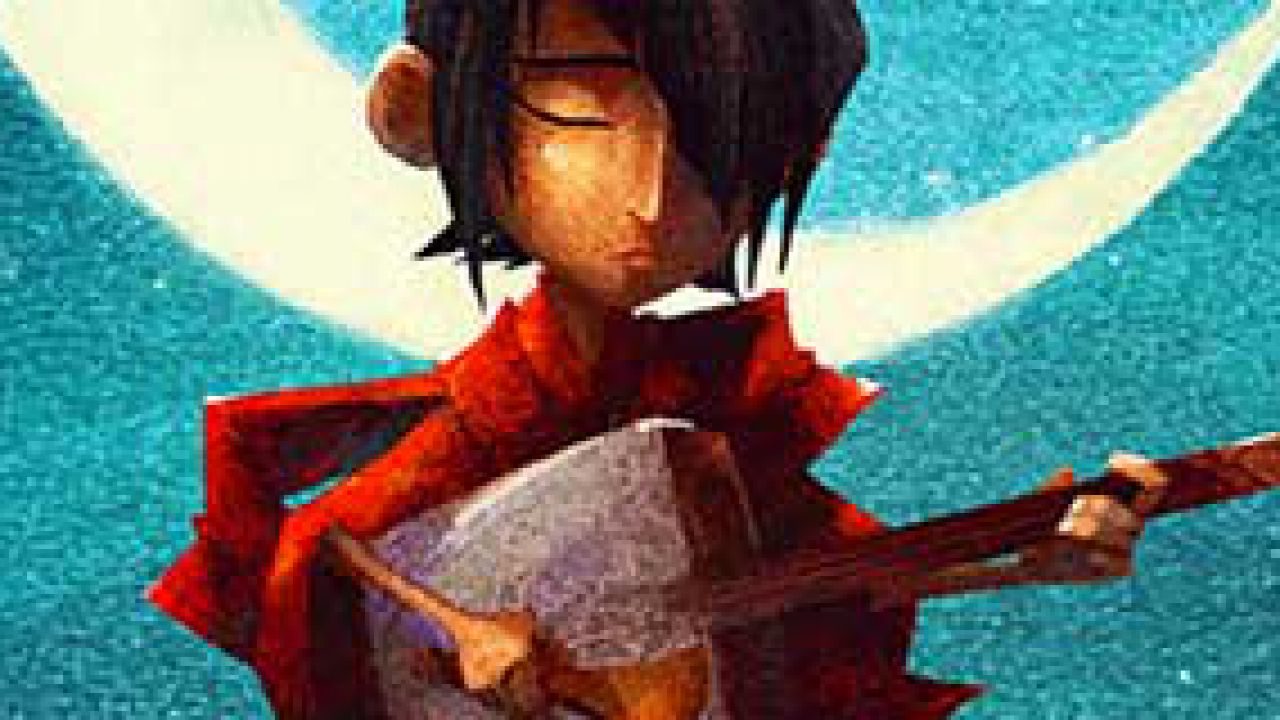Kubo and the Two Strings: Laika pubblica il primo teaser trailer