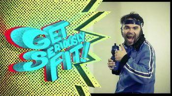 Kung-Fu Live dall'8 Dicembre su PlayStation Network