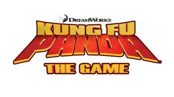 Kung Fu Panda: demo su Xbox Live