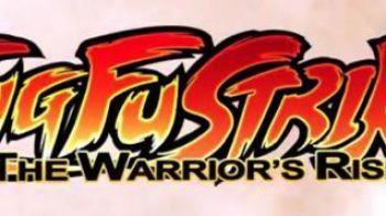 Kung Fu Strike: The Warrior's Rise in arrivo per XBLA