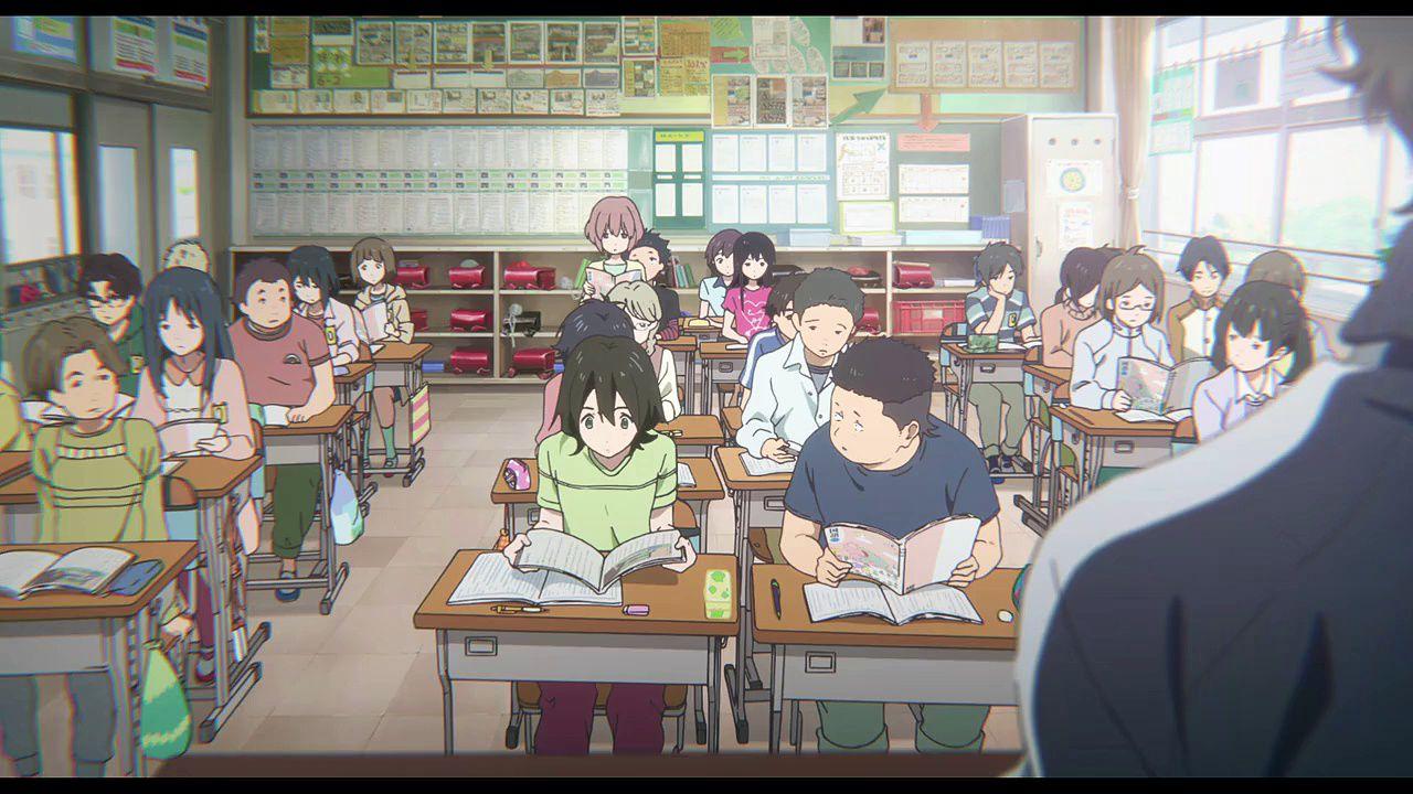Kyoto Animation riapre il corso per animatori, la tassa di iscrizione è di 300.000 yen