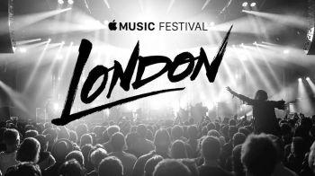 L'Apple Music Festival sarà visibile solo a pagamento