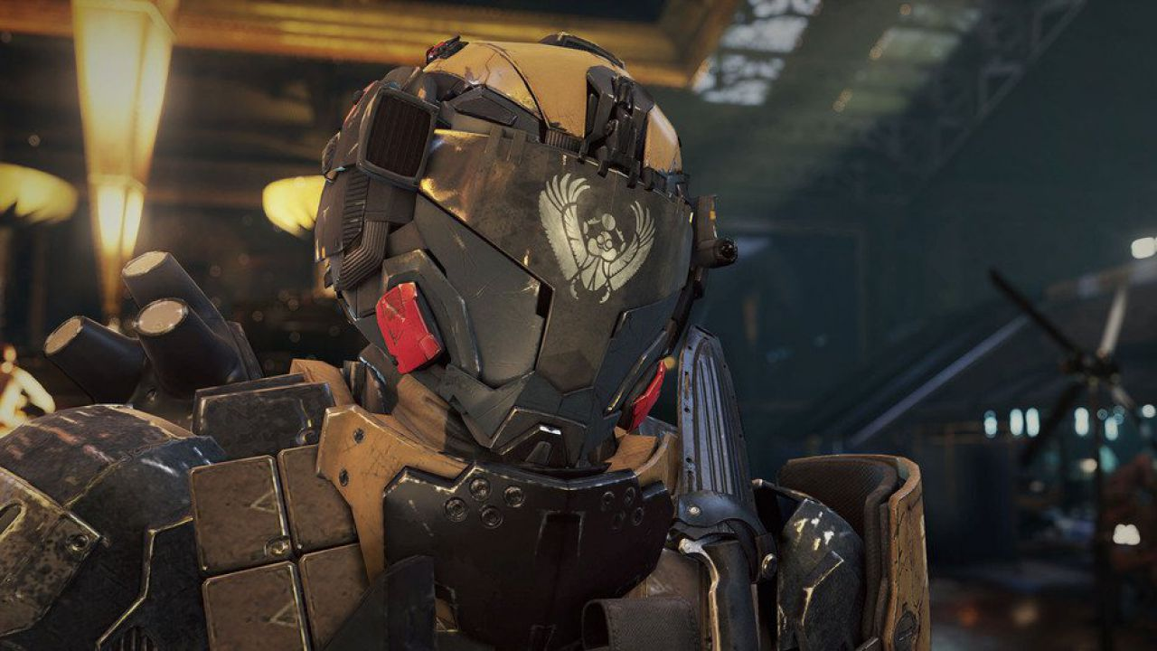 L'accordo tra Microsoft e Activision per il brand Call of Duty sta per terminare?
