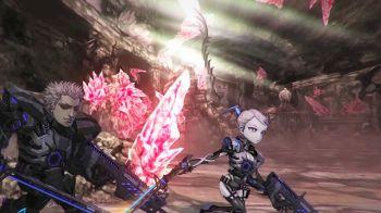 L'action game Earth's Dawn arriva su PlayStation 4 il primo novembre