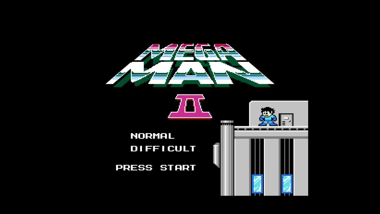 L'Amiibo gold di Mega Man sarà un'esclusiva del Nord America