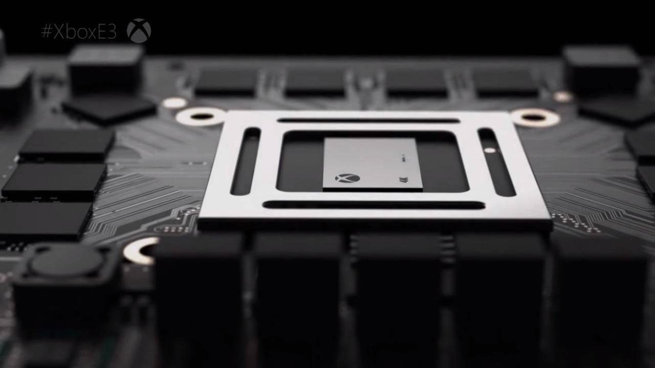 L'annuncio di Xbox Scorpio frenerà le vendite di Xbox One e Xbox One S?