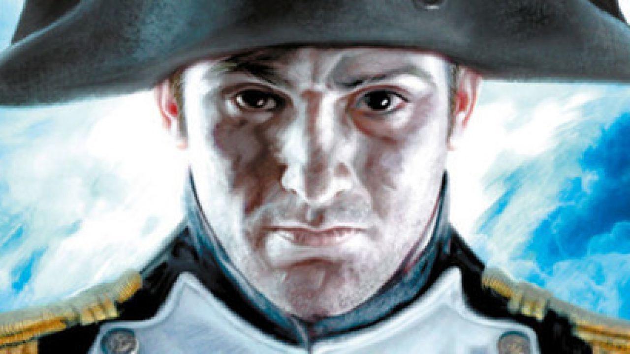 L'Antologia Total War e Napoleon: Total War scontati per 24h su Steam