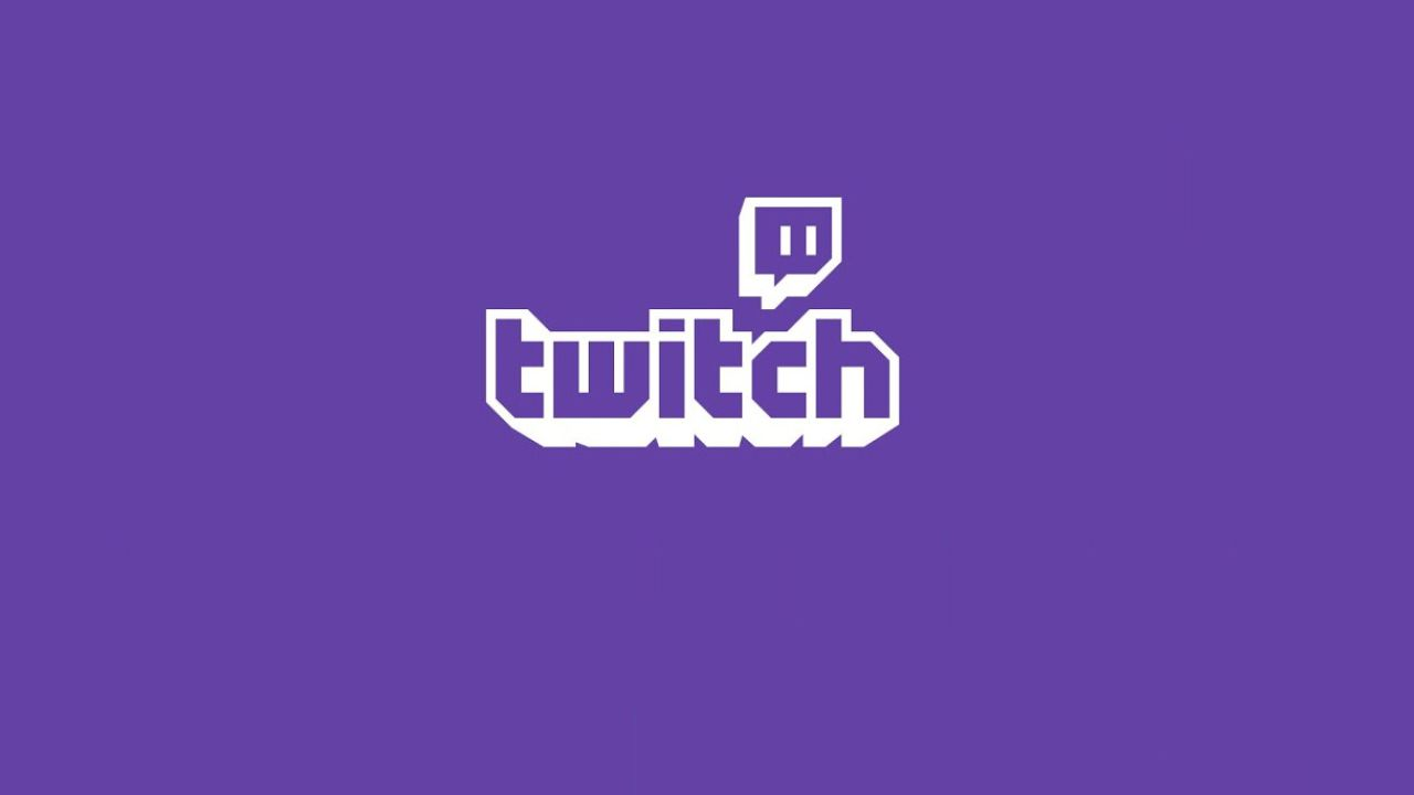 L'app di Twitch in arrivo anche sulle piattaforme PlayStation