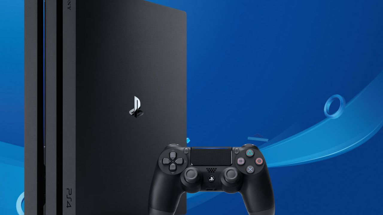 how to download apps on ps4 youtube