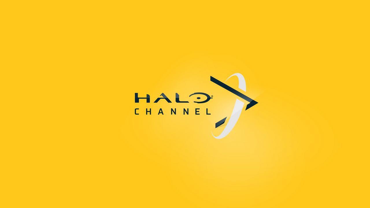 L'applicazione Halo Channel è ora disponibile per iOS e Android
