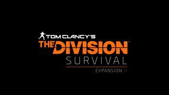 L'arrivo di Survival, secondo DLC di The Division, viene rimandato
