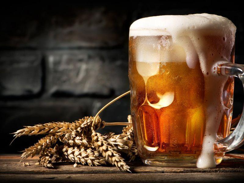 L'arte della creazione della birra potrebbe essere più antica di quanto pensassimo