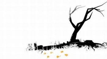 L'arte ed il design di The Unfinished Swan