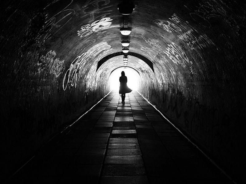 L'assurda storia del killer 'fantasma di Heilbronn' che uccise 6 persone, ma mai esistito