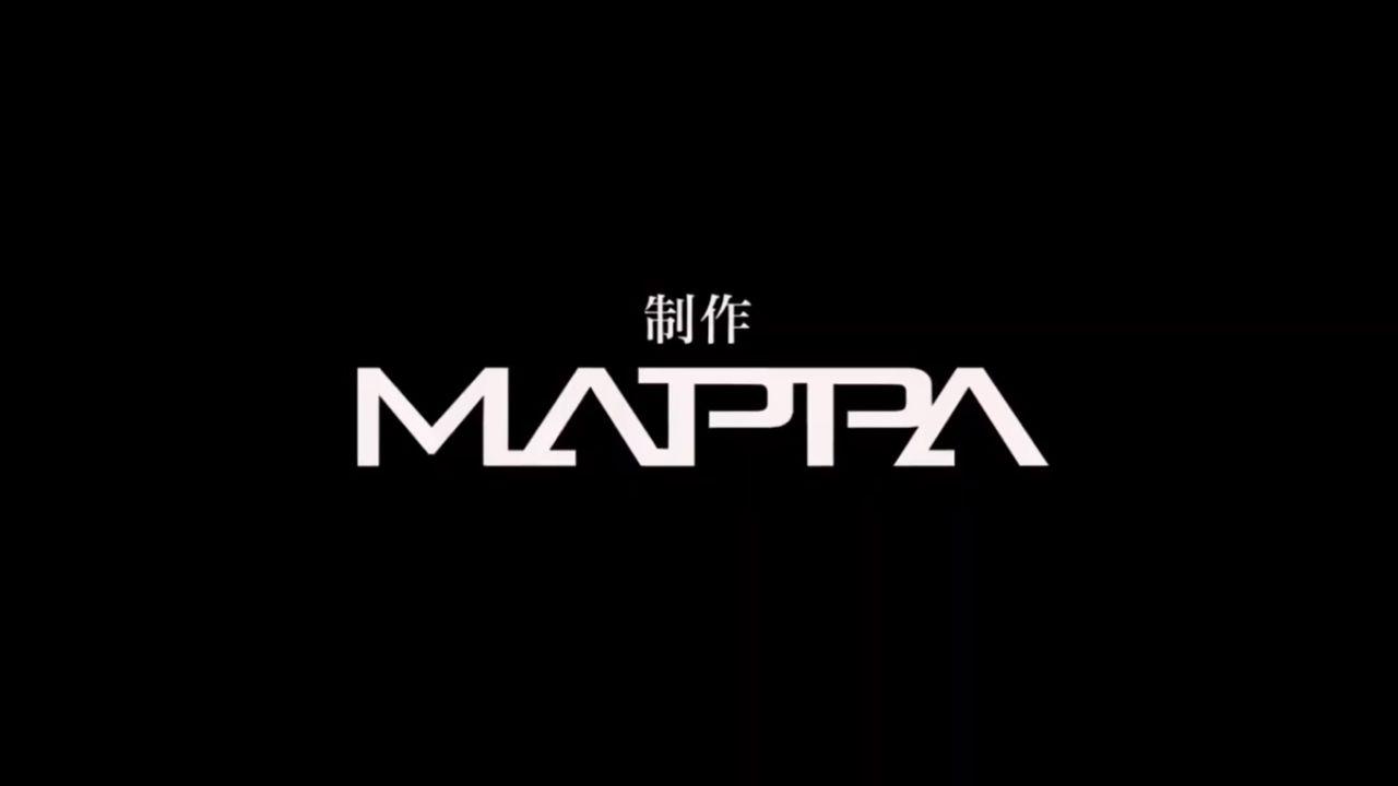 L'Attacco dei Giganti 4: chi è Studio MAPPA, lo staff che realizzerà la stagione finale