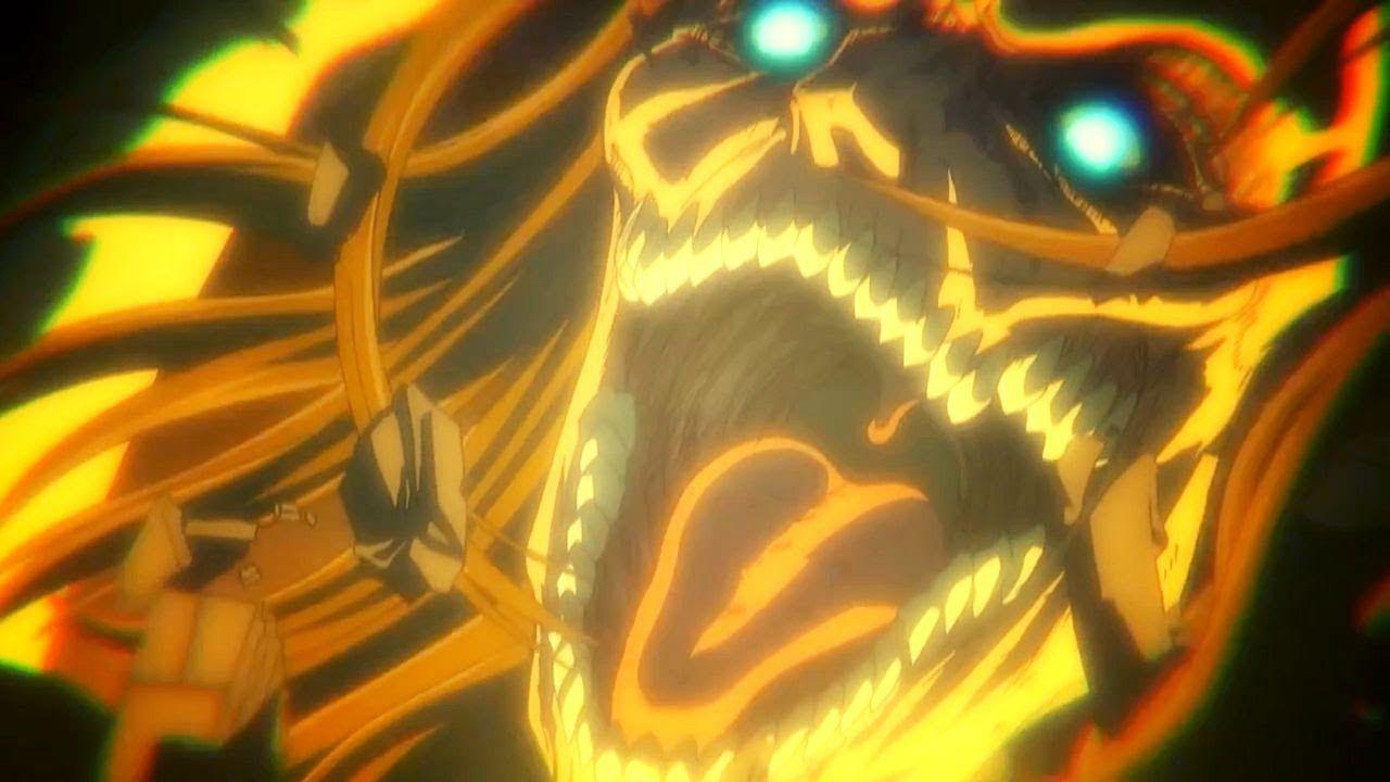 L'Attacco dei Giganti 4 e il problema della CGI: le nuove animazioni non convincono i fan