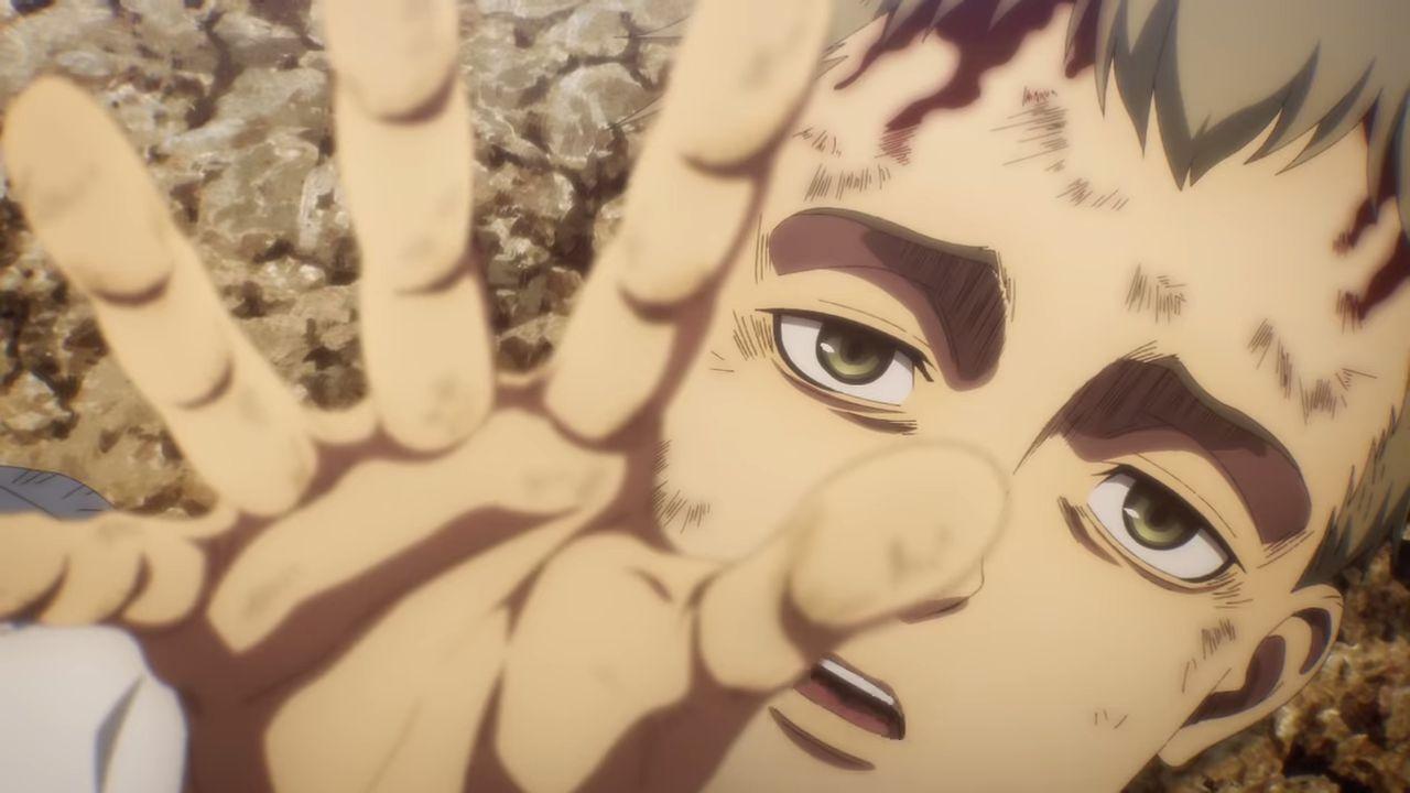 L'Attacco dei Giganti 4: quando uscirà il nuovo trailer?