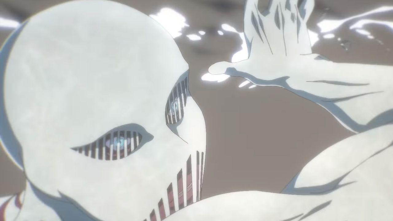 L'Attacco dei Giganti 4x04 anticipa l'arrivo dell'ultimo misterioso gigante