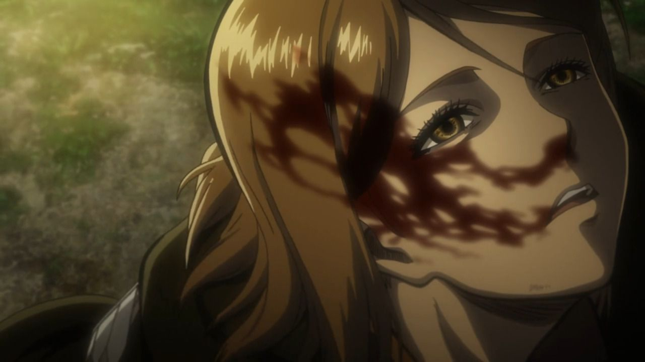 L'Attacco dei Giganti: chi sopravviverà e chi no al finale del manga?