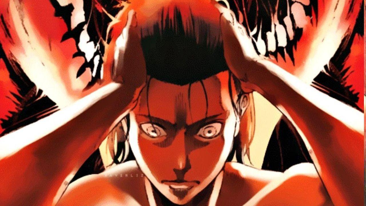 L'Attacco dei Giganti volume 33 arriva a gennaio, sarà il penultimo volume della storia?