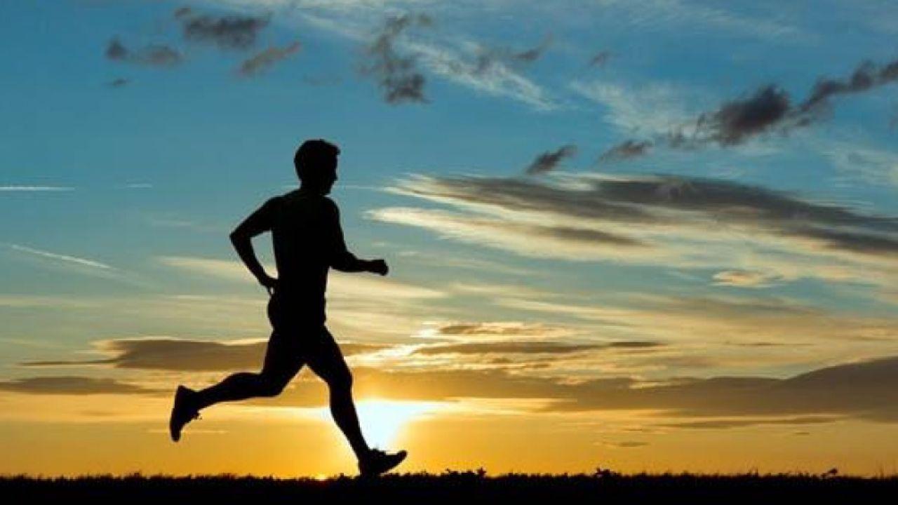 L'attività fisica aiuta davvero a migliorare la memoria, ecco come