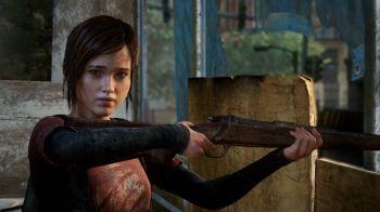 L'attrice di Ellie amerebbe tornare per un sequel di The Last of Us