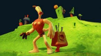 L'avventura grafica The Neverhood potrebbe ritornare in versione mobile