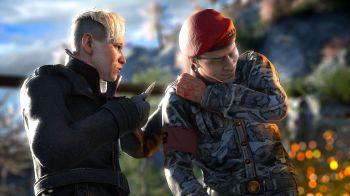 L'edizione completa di Far Cry 4 non uscirà su Xbox One