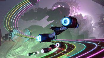 L'edizione Playstation 3 di Amplitude arriverà durante la primavera
