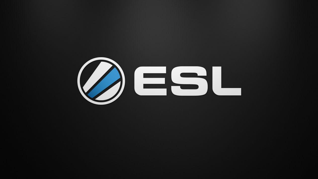 L'ESL apre una divisione per pulire gli eSport da doping ed incontri truccati