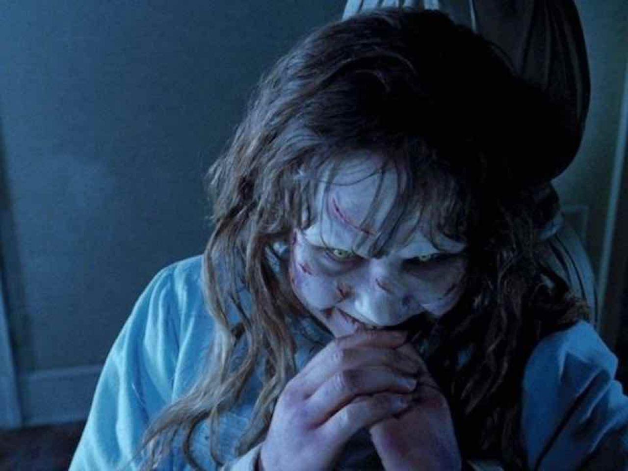 L'Esorcista, Linda Blair fu sotto scorta per sei mesi dopo le riprese: ecco  perché