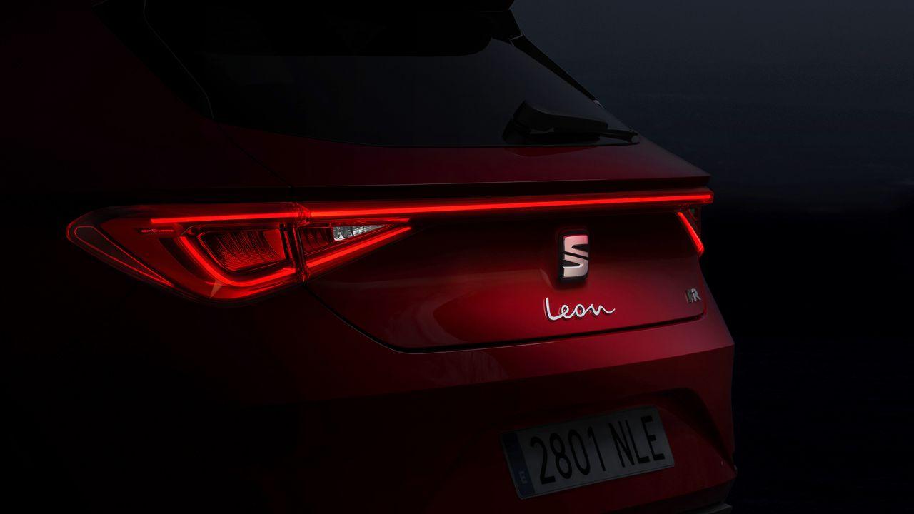 L'evento di lancio della nuova SEAT Leon: segui il live streaming