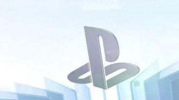 L'evoluzione di PlayStation: i giochi