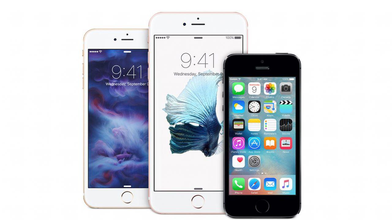 FBI sblocca un altro iPhone, anche Google nel mirino per gli accessi