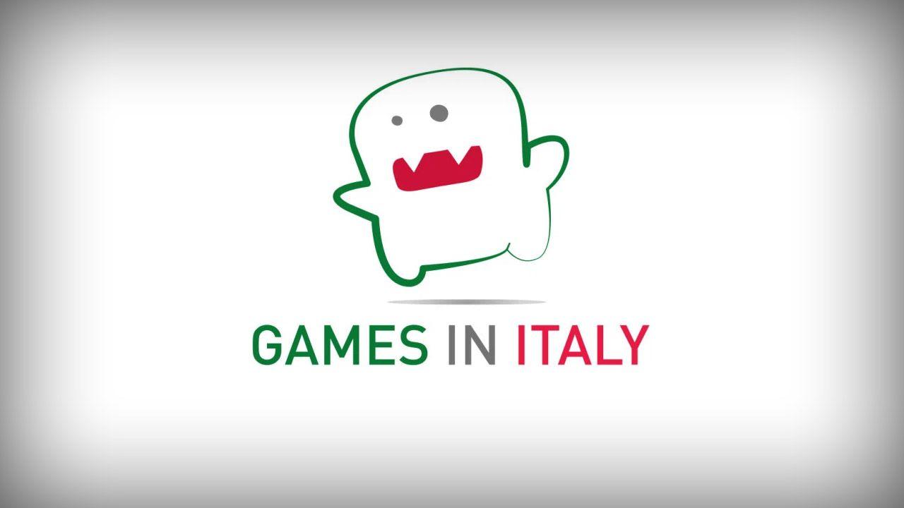 L'industria dei videogiochi protagonista del convegno organizzato alla Camera dei Deputati